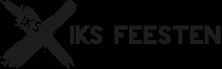 IKS Feesten Mobile Retina Logo